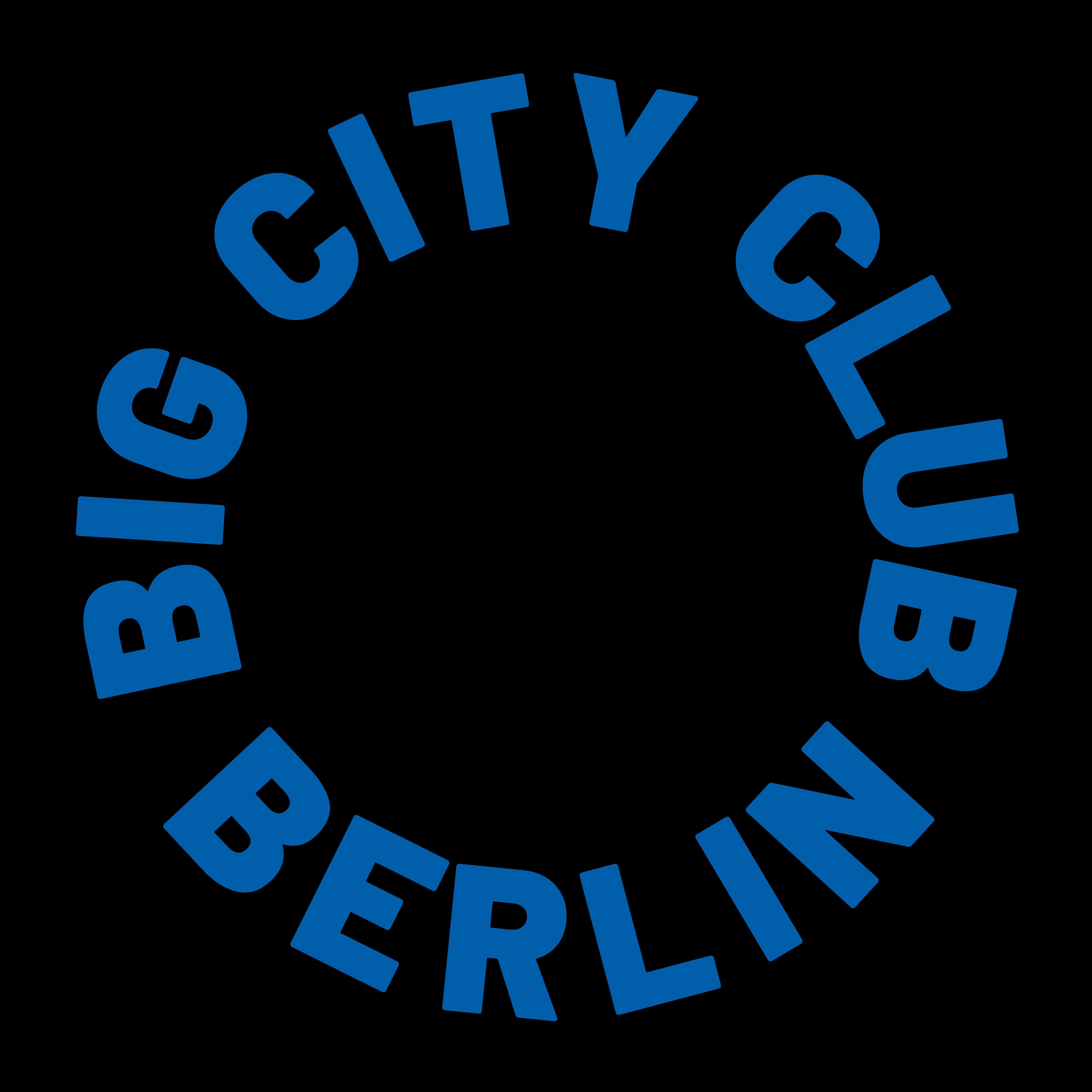 Big City Club